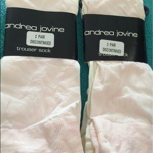 Andrea Jovine